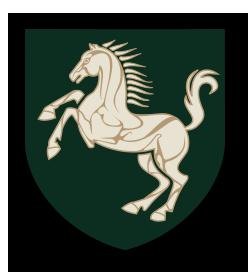 Organisation politique et militaire du Rohan Sdfs13