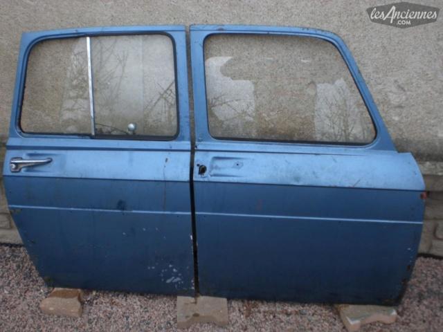 renault r8 gordini heller au 1/24 0a2b6310
