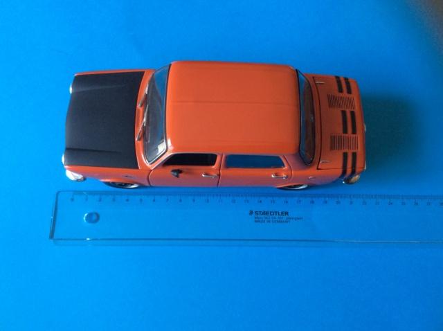 rallye II en scratch 40e49d10