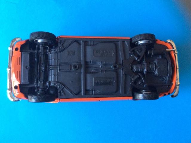 rallye II en scratch 5c198f10