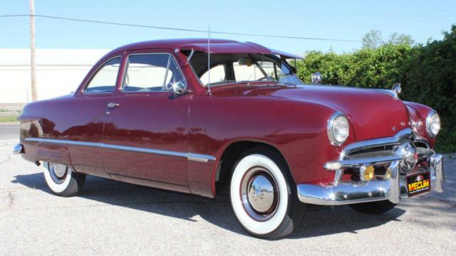 "Etain à l'heure américaine-Ford Tudor coupé 1949. 1/32[Lindberg]-jeep 1/35[Tamiya]-Europe, 1945[Masterbox3514]1/35-1960 Ford Thunderbird[AMT1135] 1/32.""FIN"" - Page 2 5eae0e10"