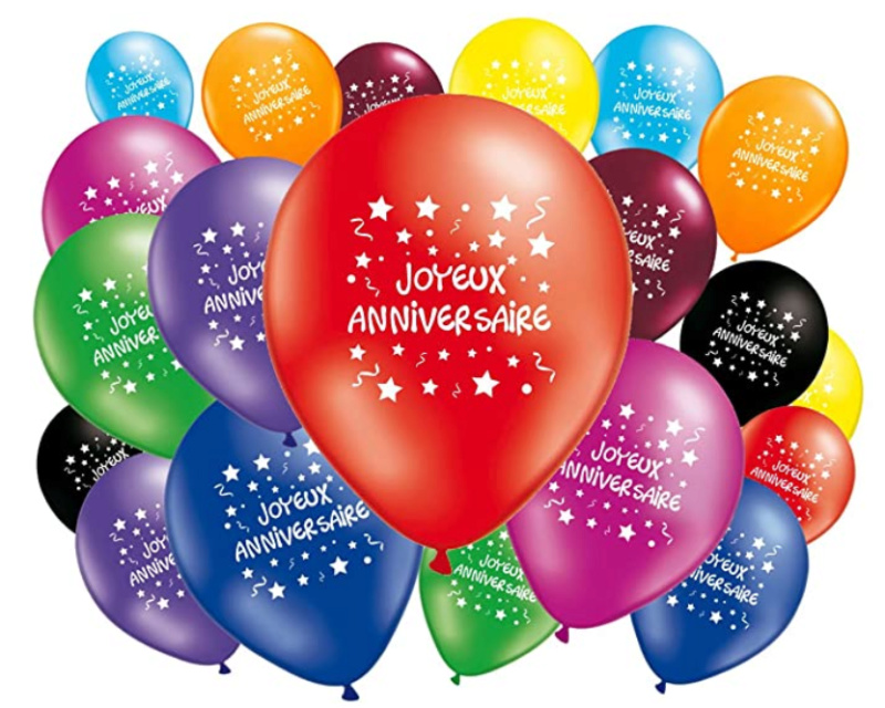 Bon anniversaire Luc Abd7e010