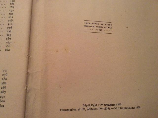 les achats de Jacques - Page 42 Bd4f0b10