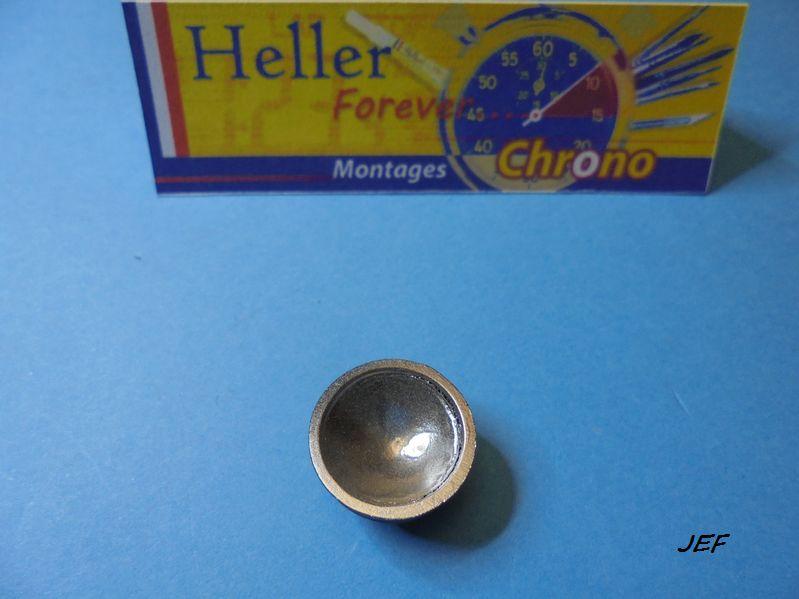 MONTAGE CHRONO HONDA CBX 400F REVELL 1/12 Réf 07939 - Page 2 Cbx_0219