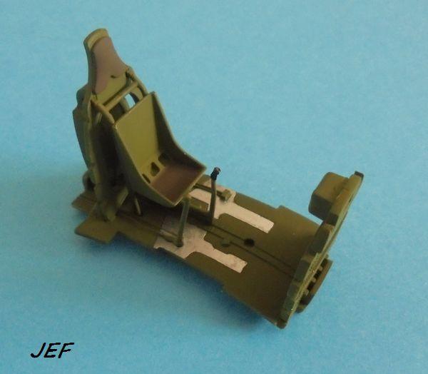Curtiss tomahawk 1/48 Cur_0120