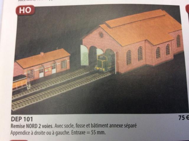 """""""LE TRAIN A PIERRE"""" - Page 3 D2e21a10"""