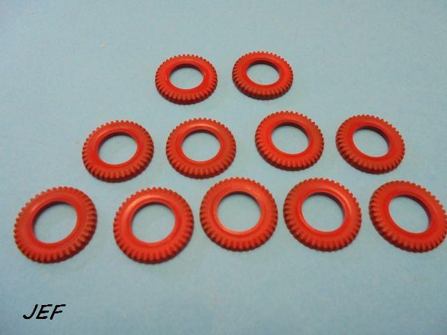 GMC MERCERON DOUBLE CABINE ESVRES / INDRE  en scratch sur base Heller 1/35 Gmc_0123