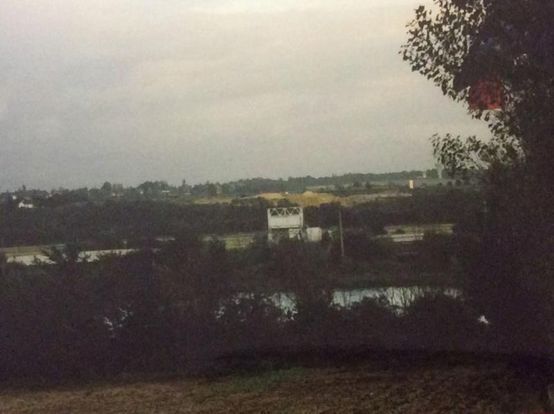 Pegasus Bridge - Italeri - 1/72 Image17