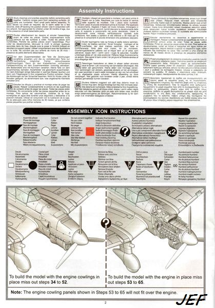 Fil rouge 2020 : [AIRFIX] JUNKERS Ju87B-1 STUKA 1/48 Réf A07114 Stu_0111