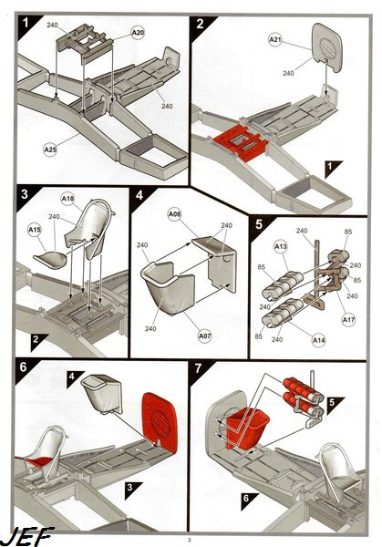 Fil rouge 2020 : [AIRFIX] JUNKERS Ju87B-1 STUKA 1/48 Réf A07114 Stu_0112