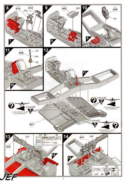 Fil rouge 2020 : [AIRFIX] JUNKERS Ju87B-1 STUKA 1/48 Réf A07114 Stu_0113