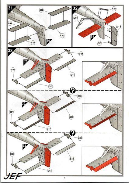 Fil rouge 2020 : [AIRFIX] JUNKERS Ju87B-1 STUKA 1/48 Réf A07114 Stu_0117