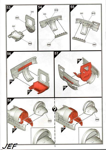 Fil rouge 2020 : [AIRFIX] JUNKERS Ju87B-1 STUKA 1/48 Réf A07114 Stu_0210