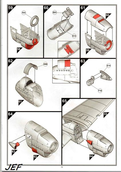 Fil rouge 2020 : [AIRFIX] JUNKERS Ju87B-1 STUKA 1/48 Réf A07114 Stu_0213