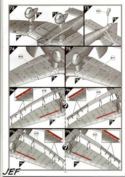 Fil rouge 2020 : [AIRFIX] JUNKERS Ju87B-1 STUKA 1/48 Réf A07114 Stu_0216