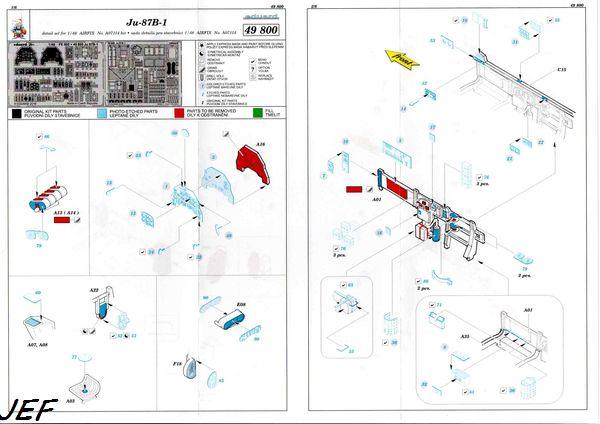 Fil rouge 2020 : [AIRFIX] JUNKERS Ju87B-1 STUKA 1/48 Réf A07114 Stu_0310