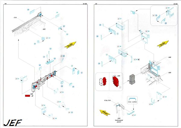 Fil rouge 2020 : [AIRFIX] JUNKERS Ju87B-1 STUKA 1/48 Réf A07114 Stu_0311