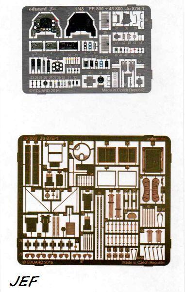Fil rouge 2020 : [AIRFIX] JUNKERS Ju87B-1 STUKA 1/48 Réf A07114 Stu_0315