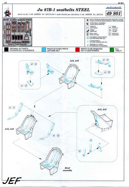 Fil rouge 2020 : [AIRFIX] JUNKERS Ju87B-1 STUKA 1/48 Réf A07114 Stu_0316