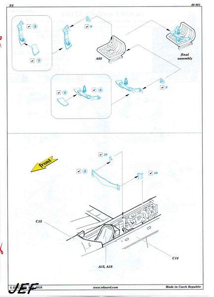 Fil rouge 2020 : [AIRFIX] JUNKERS Ju87B-1 STUKA 1/48 Réf A07114 Stu_0317