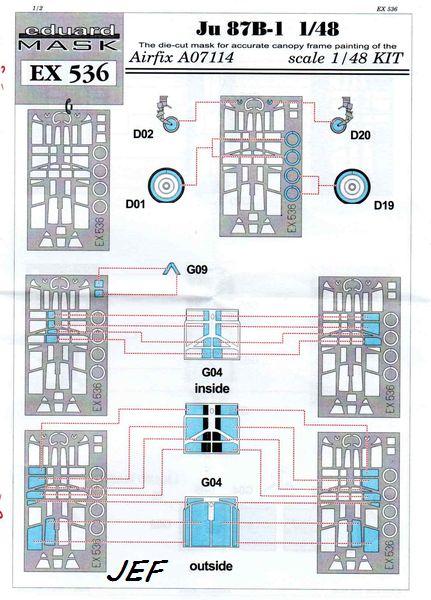 Fil rouge 2020 : [AIRFIX] JUNKERS Ju87B-1 STUKA 1/48 Réf A07114 Stu_0418