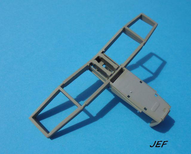 Fil rouge 2020 : [AIRFIX] JUNKERS Ju87B-1 STUKA 1/48 Réf A07114 - Page 2 Stu_0711