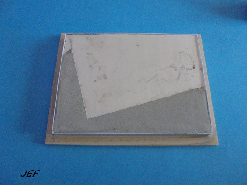 From the box - RENAULT TAXI TYPE AG HELLER 1/24 Réf 30705 ( origine ICM )  - Page 8 Tm_09910