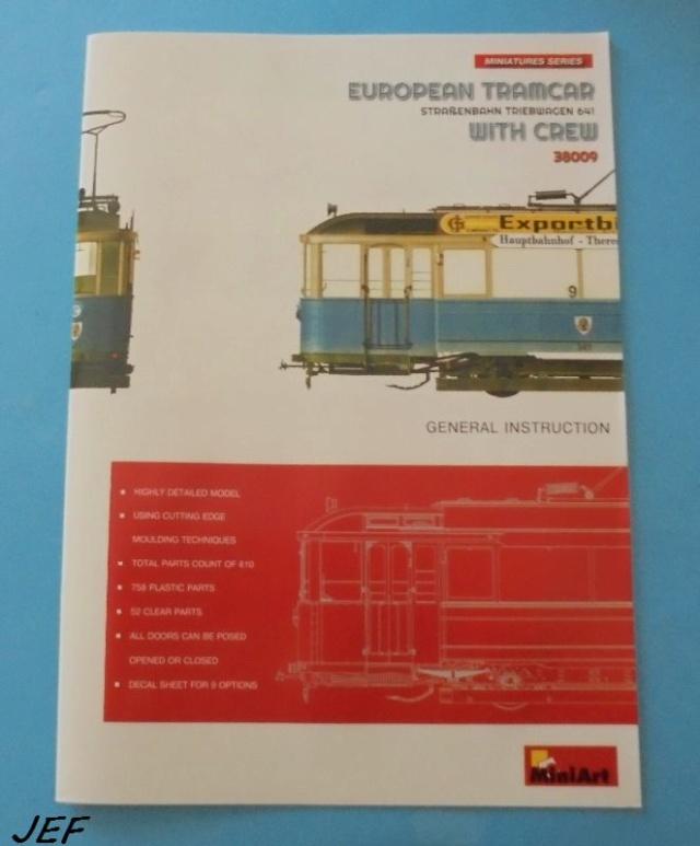 Fil rouge 2019 : Tramway européen 1/35 Tram_010