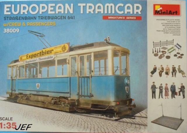 Fil rouge 2019 : Tramway européen 1/35 Tram_011