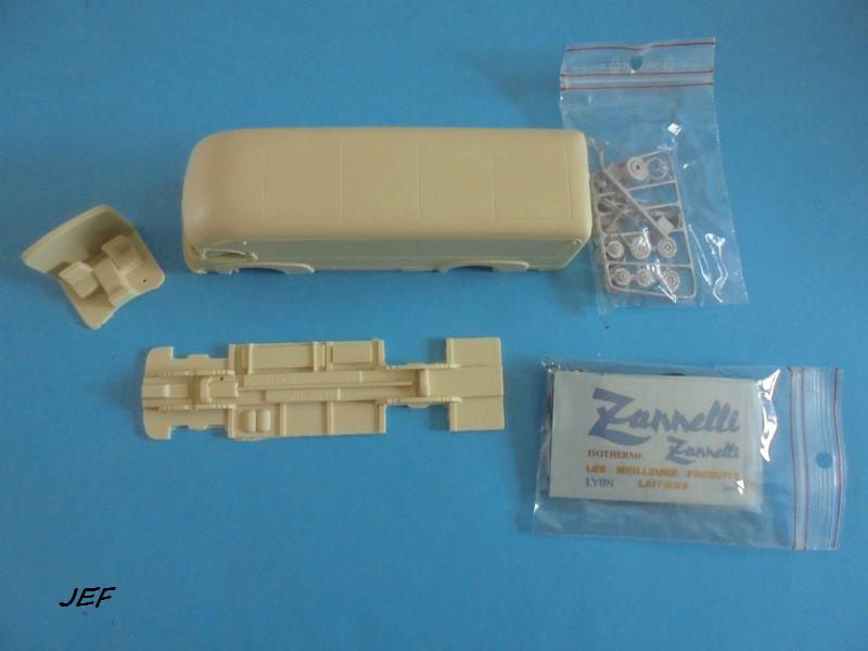 MINITRUCKS SOMUA JL 17 ZANNELLI carrossé par COTTARD Réf 184 ( 06/2009 ) Zan_0010