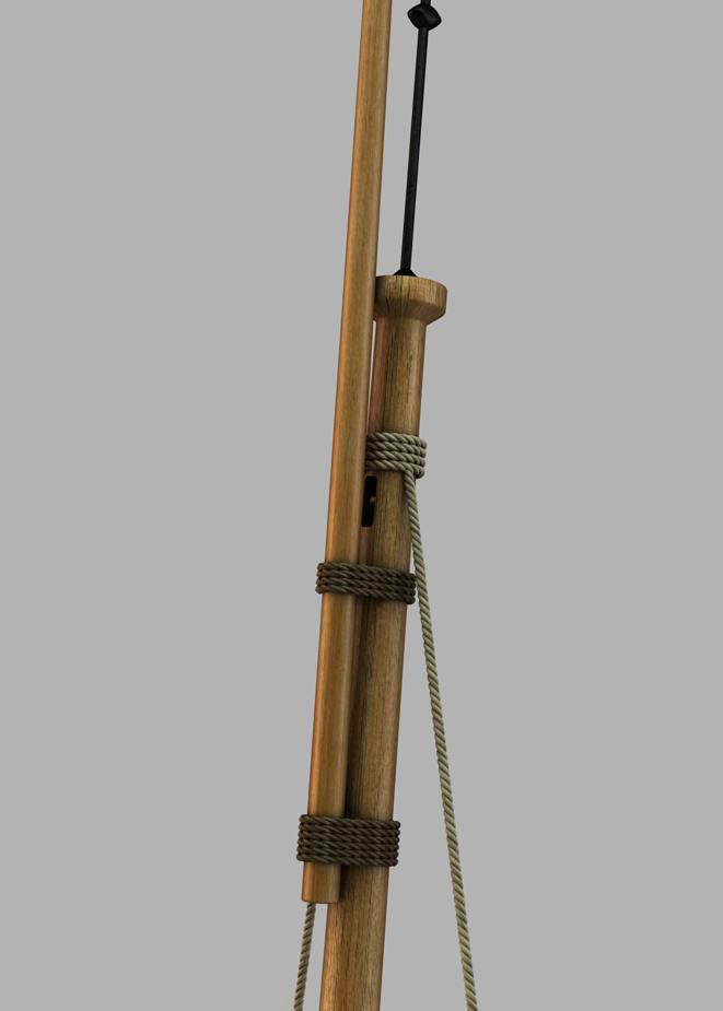 Canons de vaisseau 74 canons (Création 3D) par Greg_3D - Page 5 Captur10