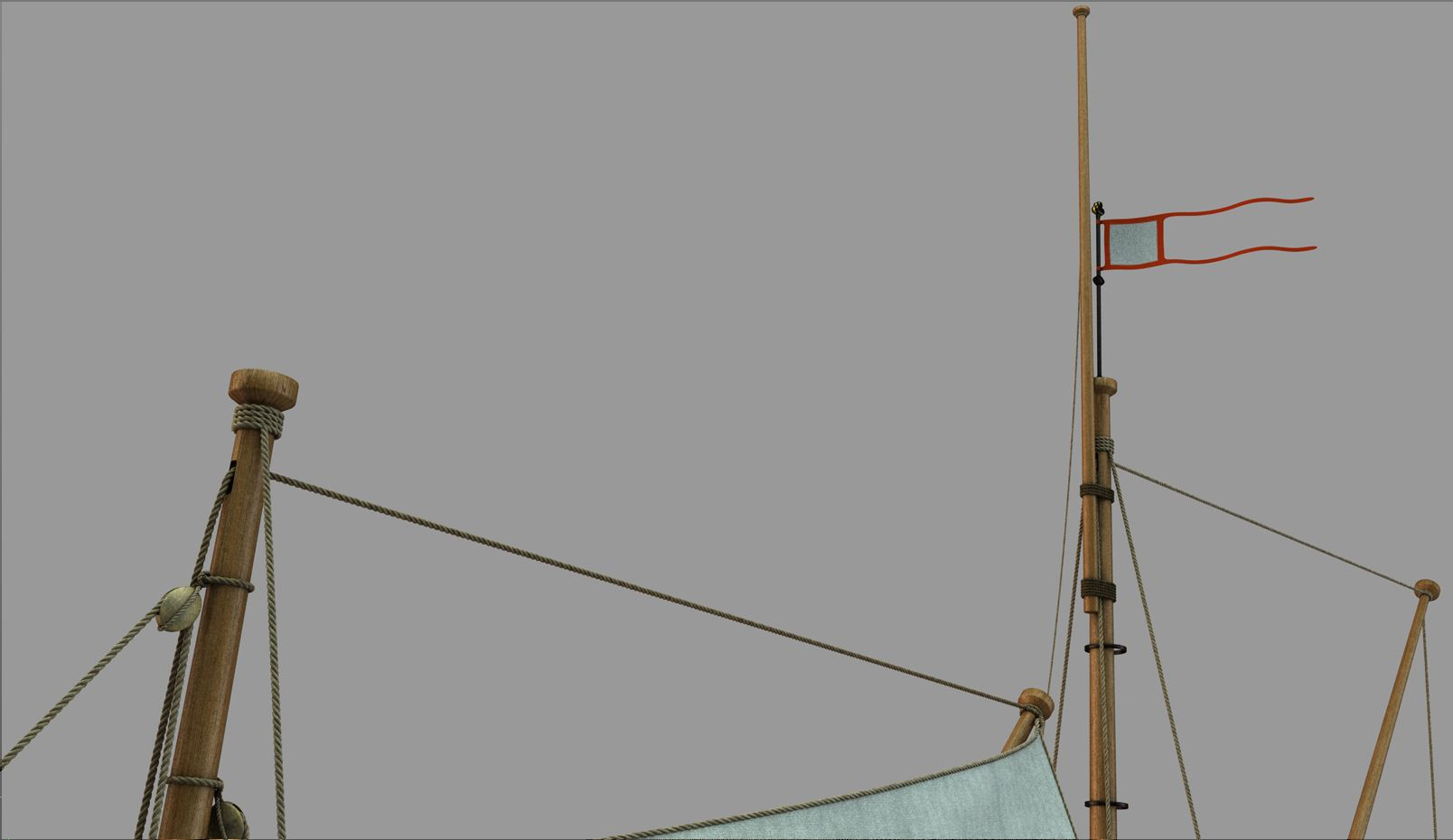 Canons de vaisseau 74 canons (Création 3D) par Greg_3D - Page 5 Captur17