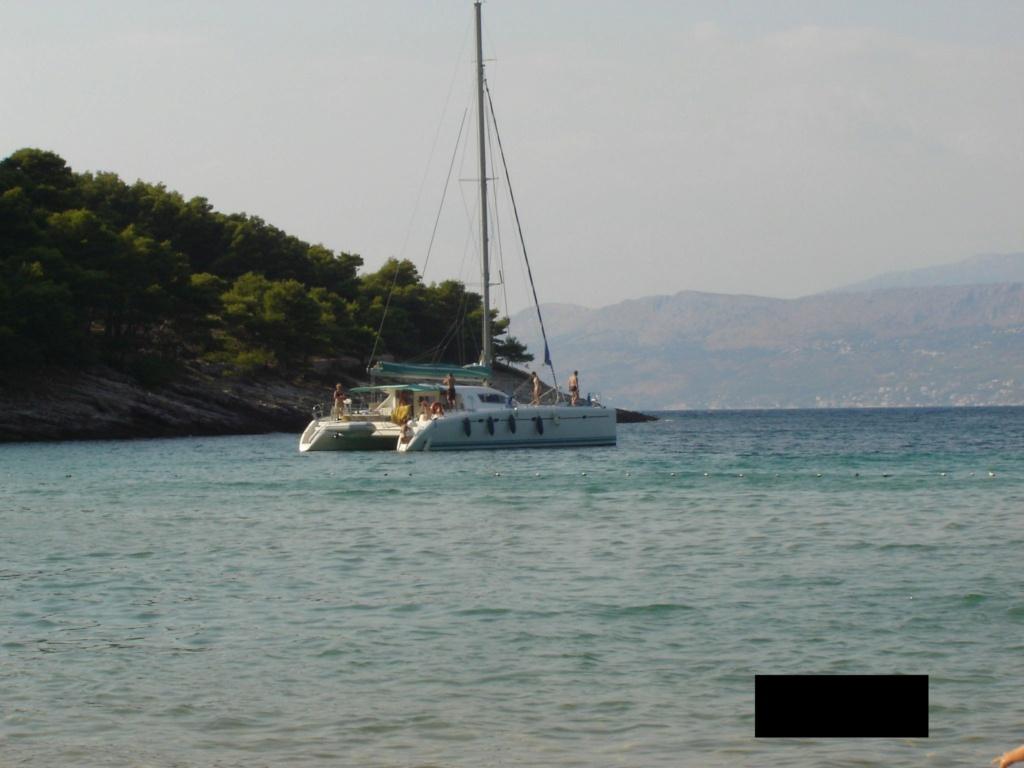 """Američki  """"Condé Nast Traveler"""" objavio 20 najljepših otoka  u EU: Hvar, naravno, najljepši! :) - Page 2 Brauki14"""