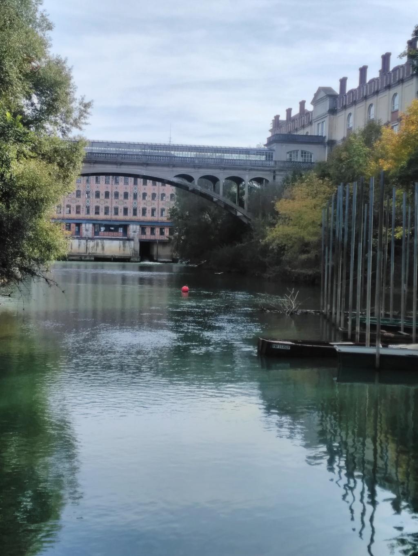 Balade Est parisien bords de Marne - Page 3 Img_2081