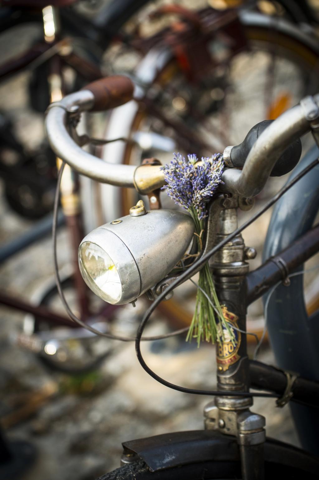 La vieille compagnie en bicyclette 20/09/2020 - Page 2 Paolov27