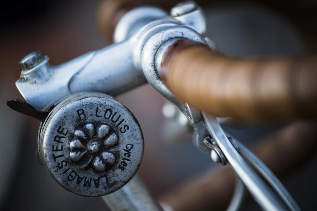 La vieille compagnie en bicyclette 20/09/2020 - Page 2 Paolov28