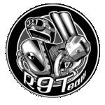 F800r : Réglage frein arrière 55-6811