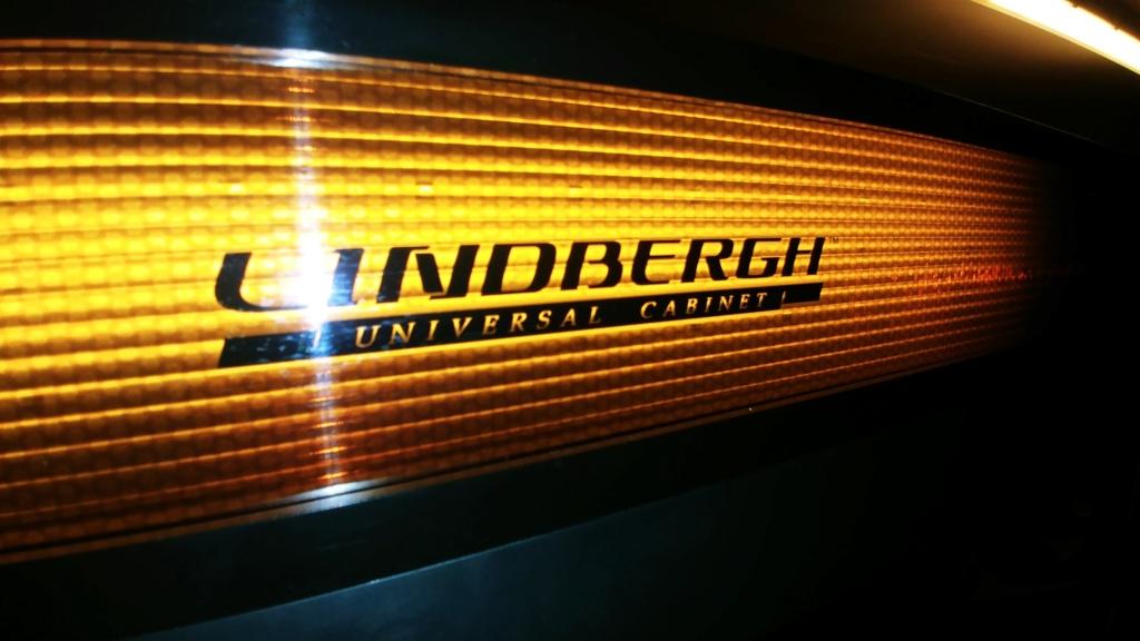 [WIP 90%] Lindbergh : l'expérience Otaku-Shop 0310