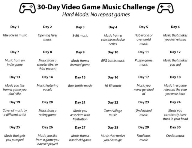 Tentez le Game Music Challenge (c'est dur) Eztqsi10