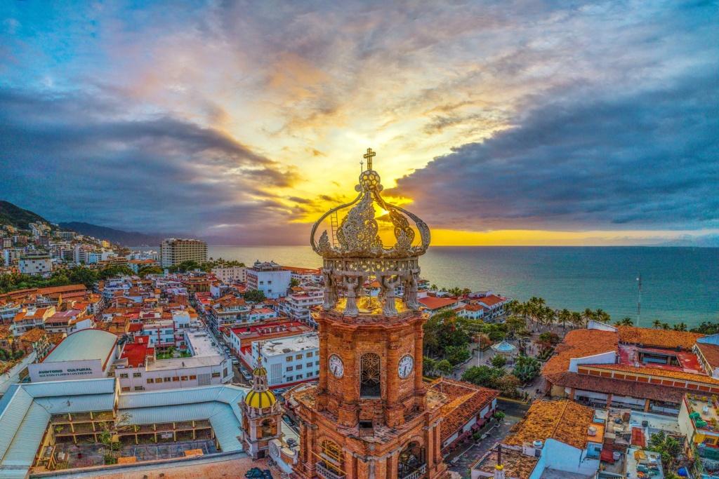 Hello from Mexico De7c1910