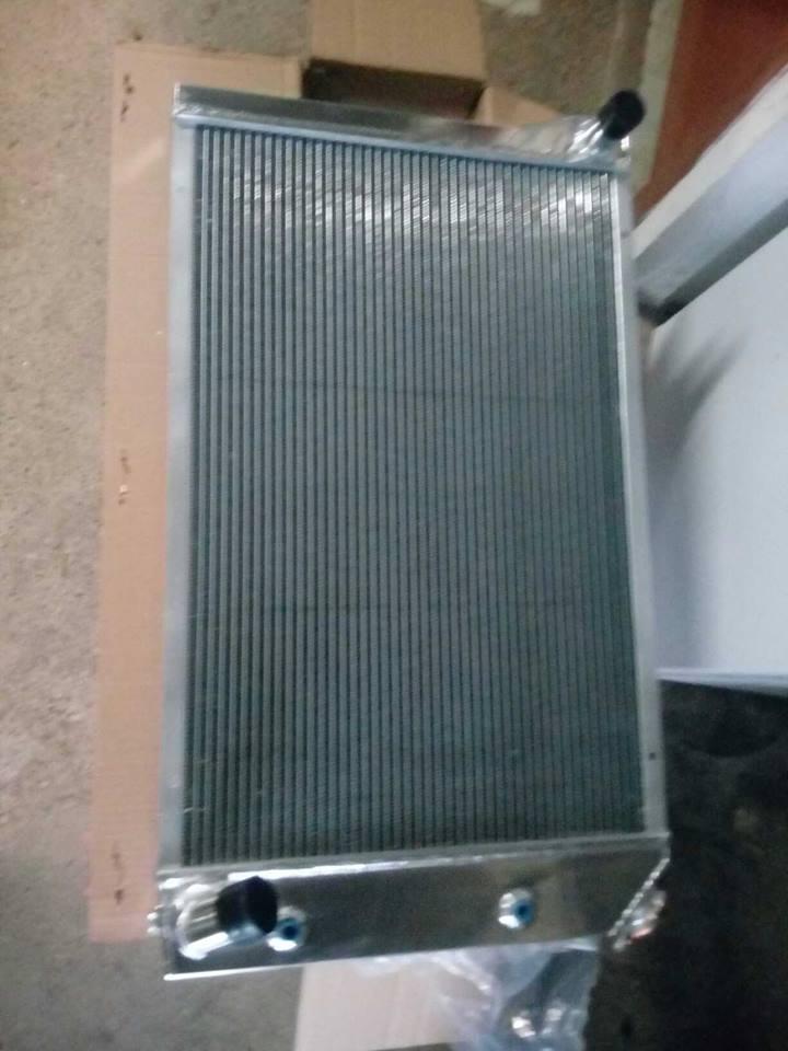 Ventilateur aspirant ou soufflant - Page 2 42257210