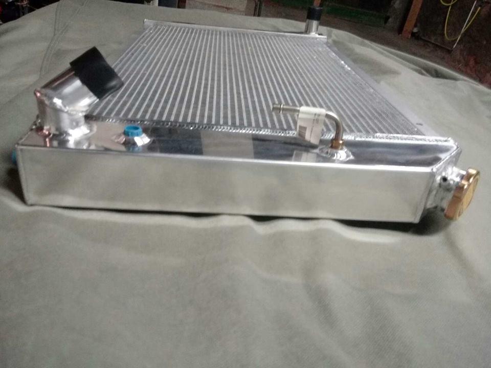 ventilo electrique sur radiateur ou pas ? 42278010