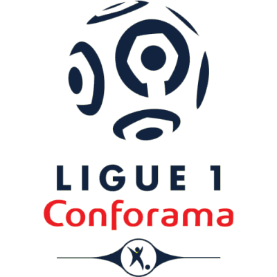 [LOTTERIA] 90' Minutes | Lione-Marsiglia - Pagina 4 113