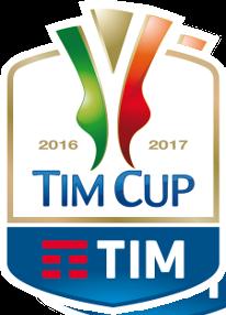 [RISULTATI] Quarti di Finale | Coppa Italia + Altro | Vincitori 12212110
