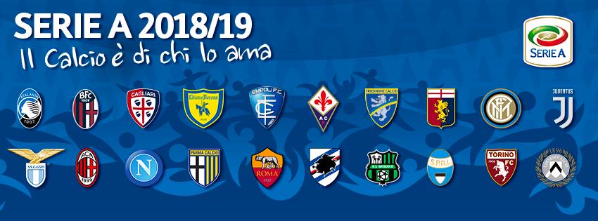 [RISULTATI] 4ª Giornata di Serie A + Altre Partite | Vincitori 18-1911