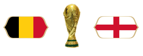 [LOTTERIA] World Cup - 3°/4° Posto | Belgio-Inghilterra! - Pagina 3 2final10