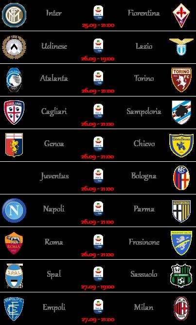 [PRONOSTICI] 6ª Giornata di Serie A + Altre Partite - Pagina 2 A610