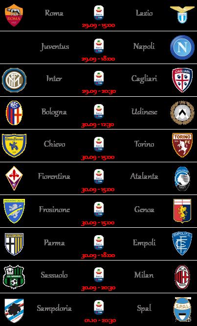 [PRONOSTICI] 7ª Giornata di Serie A + Altre Partite - Pagina 3 A710