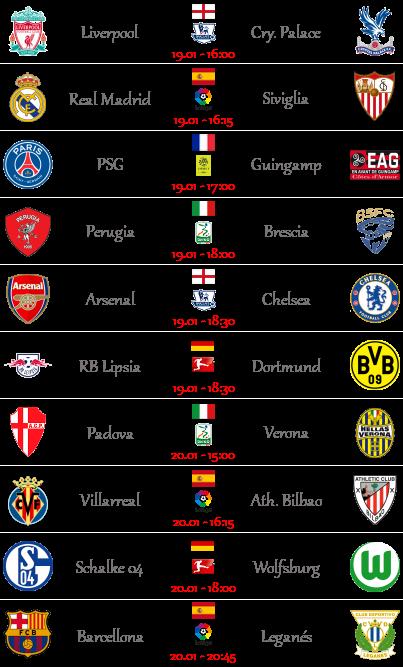 [PRONOSTICI] 20ª Giornata di Serie A + Altre Partite - Pagina 3 Altro217