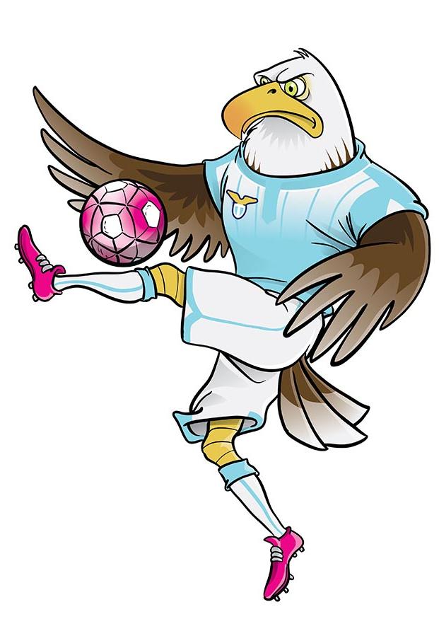 [LOTTERIA] Finale - Coppa Italia | Atalanta-Lazio Aq10